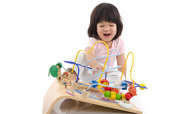 Permainan Edukatif untuk Bayi Usia 11 Bulan  51704f7f25