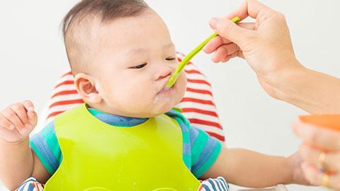 10 Hal Seputar Nutrisi yang Harus Dihindari