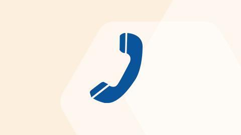 Telepon Kami