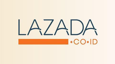 Dapatkan di Lazada