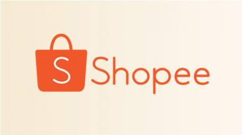 Dapatkan di Shopee
