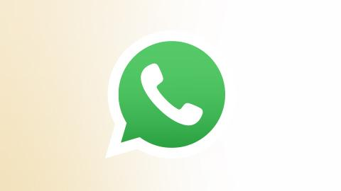 WhatsApp Enfa Smart Center
