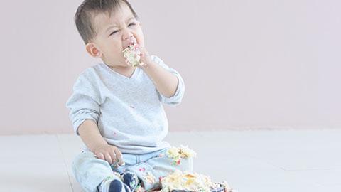 Apakah Selera Makan itu Menurun