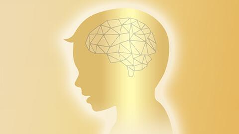 Pentingnya Meningkatkan 8 Potensi Kecerdasan si Kecil