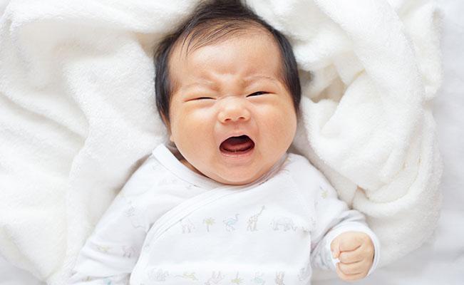 4 Pertanyaan Umum untuk Mengatasi Bayi Kolik dan Rewel