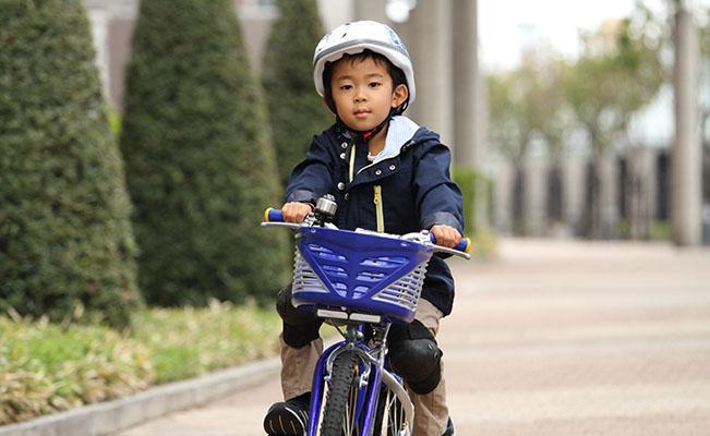 Aktivitas Perkembangan Motorik balita