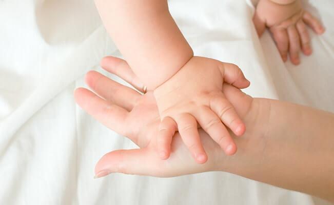 Perkembangan Sensorik Janin di masa Kehamilan