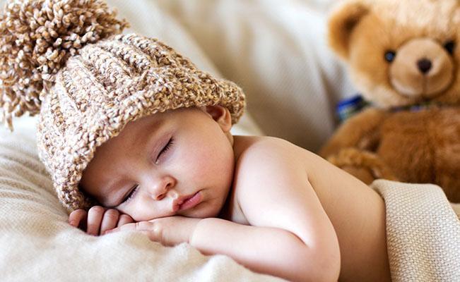 Tips Sehari-hari untuk Pertolongan Bayi yang Mengalami Sensitivitas Laktosa.